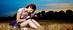 Objeto de aprendizaje: ¿Qué es aprender?